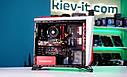 "Игровая сборка ""Alpha 2"" Ryzen 5 1600 / B450 / RX 580 8GB / DDR4 8GB / SSD 240GB / 600W, фото 5"
