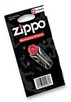 Кремень для зажигалки Zippo 1836/3047