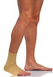 Бандаж, ортез на голеностоп Т-8604 (фіксатор на гомілковостопний суглоб, на стопу)