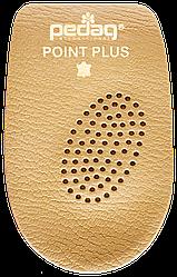 POINT PLUS PEDAG 201 - підп ¢ яточник для лікування бічній і центральної п'яткової шпори