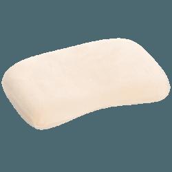 Ортопедическая подушка для детей до 2,5 лет ТОП-125