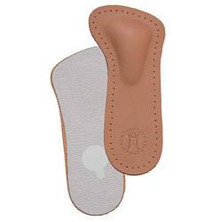 Напівустілки ортопедичні для взуття на підборах (СТ-230)
