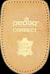 CORRECT PEDAG 129 - підп ¢ яточник коригуючий при нерівномірному снашивании взуття