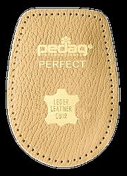PERFECT PEDAG 133 - підп ¢ яточник товщиною 6 мм для розвантаження п'яти