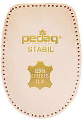 STABIL PEDAG 169 - підп ¢ яточник завтовшки 12 мм для корекції довжини ніг