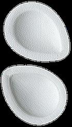 DROP PEDAG 134 - Вкладыш для коррекции поперечного свода стопы