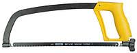 Ножовка по металлу Stanley 1-15-122 (300мм)