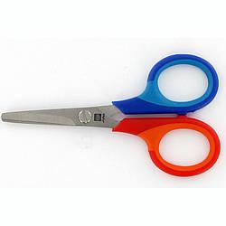 Ножиці Softie Cut Lefty, круглий кінчик, для шульг
