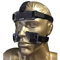 Фиксатор носа после ринопластики Aurafix ANG-980