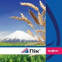 Гербицид Пик 75 WG, 10х100 г/кукуруза, лён, зерновые к-ры, сорго