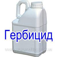 Гербицид Диагональ (Харнес), ацетохлор, 900 г/л