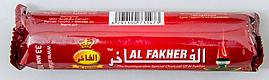 Вугілля для кальяну ALFakher (діаметр 3,5 см)