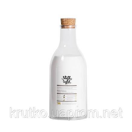 Детский ночник Бутылка молока Berni, фото 2