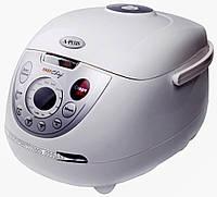Мультиварка A-Plus MC-1465 5л