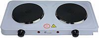 Электрическая плитка Domotec HP-200A-1