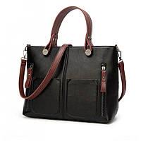 Женская сумка Tinkin, 0569