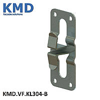 Кляймер KMD боковой для керамогранита 10мм (1,2мм)