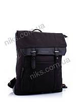 Рюкзак школьный 35*40 Superbag, фото 1