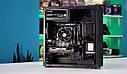 "Игровой компьютер ""Dark-Vega"" Ryzen 3 2200G   GTX1060 6GB   DDR4 8GB   SSD 240GB   500W Б/У, фото 4"