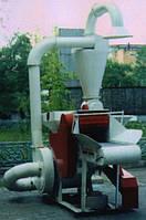 Кормодробилка универсальная КД-2 ( зернодробилки)