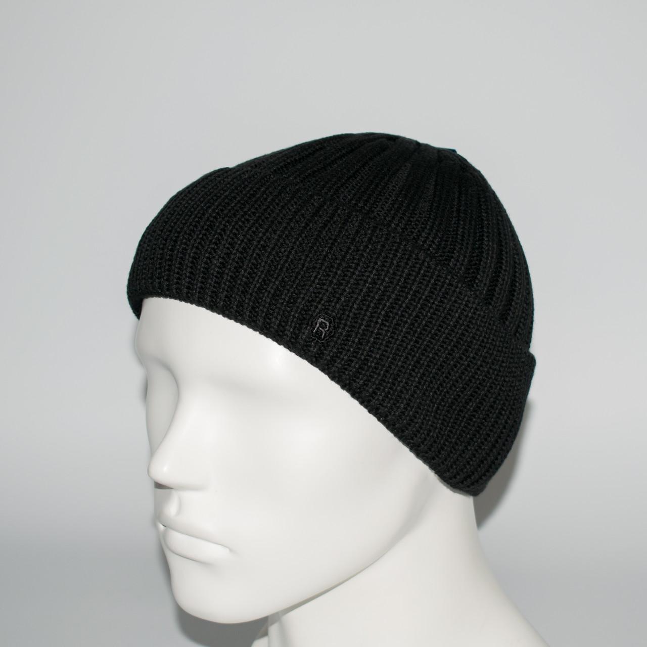 Мужская шапка Romax (код 00394)