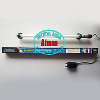Подсветка погружная LP-40