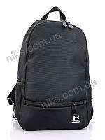 Рюкзак школьный городской для мальчиков 35*30 LUXE, фото 1