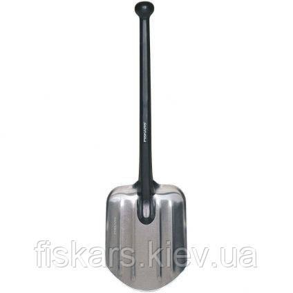 Лопата для автомобиля и кемпинга Fiskars 131520 (1001574)