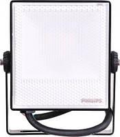 Прожектор Philips BVP131 LED8/CW 10 Вт IP65 черный