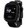Smart Baby Watch Q60S Детские смарт часы с GPS 4 цвета на выбор, фото 3