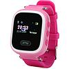 Smart Baby Watch Q60S Детские смарт часы с GPS 4 цвета на выбор, фото 4