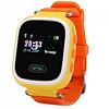 Smart Baby Watch Q60S Детские смарт часы с GPS 4 цвета на выбор, фото 5