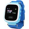Smart Baby Watch Q60S Детские смарт часы с GPS 4 цвета на выбор, фото 6
