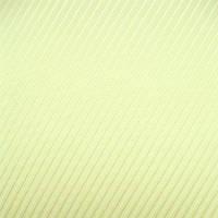Жалюзі вертикальні MADE 6102