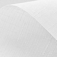 Рулонні штори Лен 800