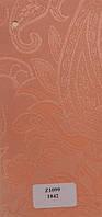 Рулонні штори Z1099-1842