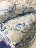 Одеяло Био Пух Лелека 140*205см. 575 грн