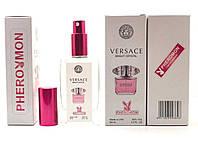 Versace Bright Crystal (Версаче Брайт Крістал) з феромоном 60 мл