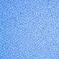 Жалюзі вертикальні Creppe 09 127мм.