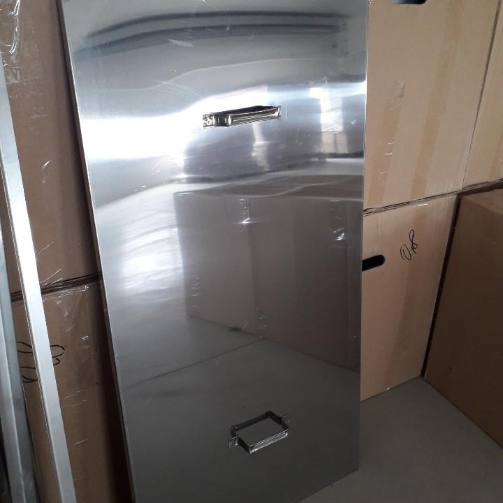 Крышка на стол для распечатывания рамок 1м