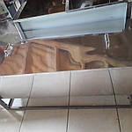 Крышка на стол для распечатывания рамок 1м, фото 2