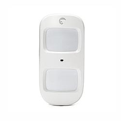 Беспроводной детектор движения Pet-Immune eTiger ES-D2A