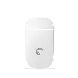 Беспроводной контакт двери / окна eTiger ES-D3С