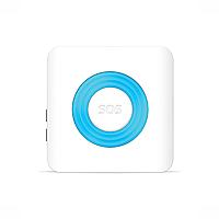 Внутренняя сирена eTiger ES-S6A