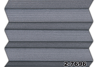Жалюзі плісе madame butterfly 2-76696