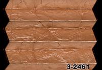 Жалюзі плісе oslo pearl 3-2461