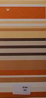 Рулонні штори B300 382