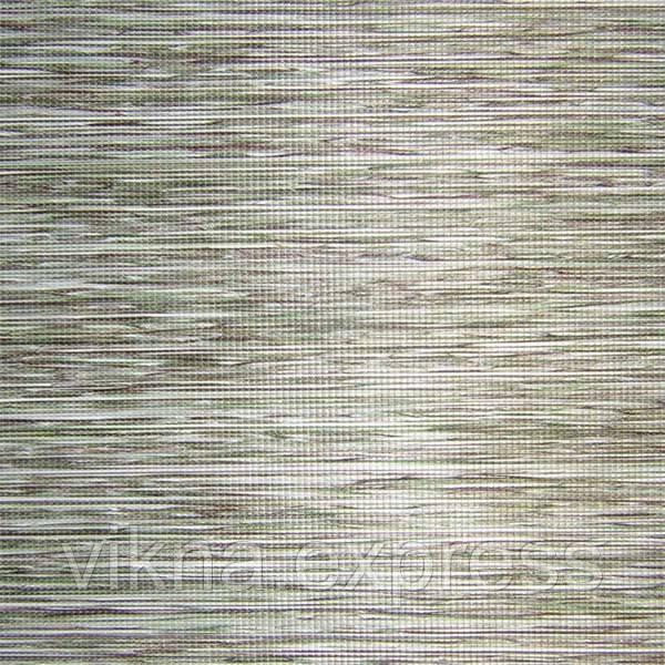 Рулонні штори Natural 5104