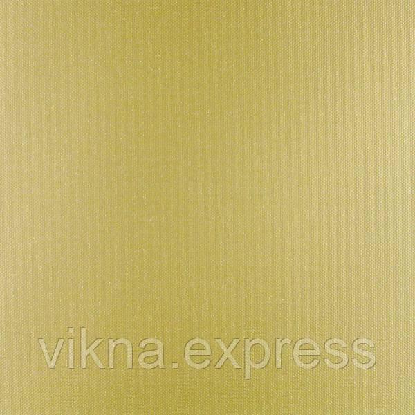 Рулонні штори Umbra b/o Pink 062