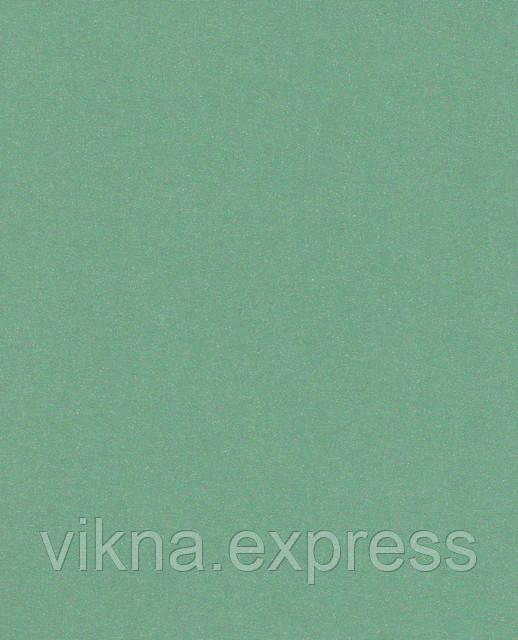 Рулонні штори Мунлайт зелений 8004